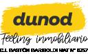 Dunod Propiedades